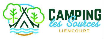 camping Liencourt