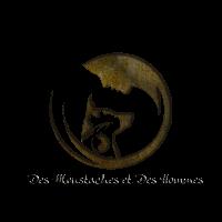 Logo vanessa